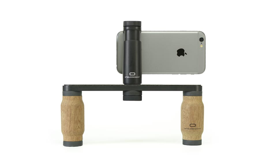 Shoulderpod_R1_Pro_iPhone_Rig_02