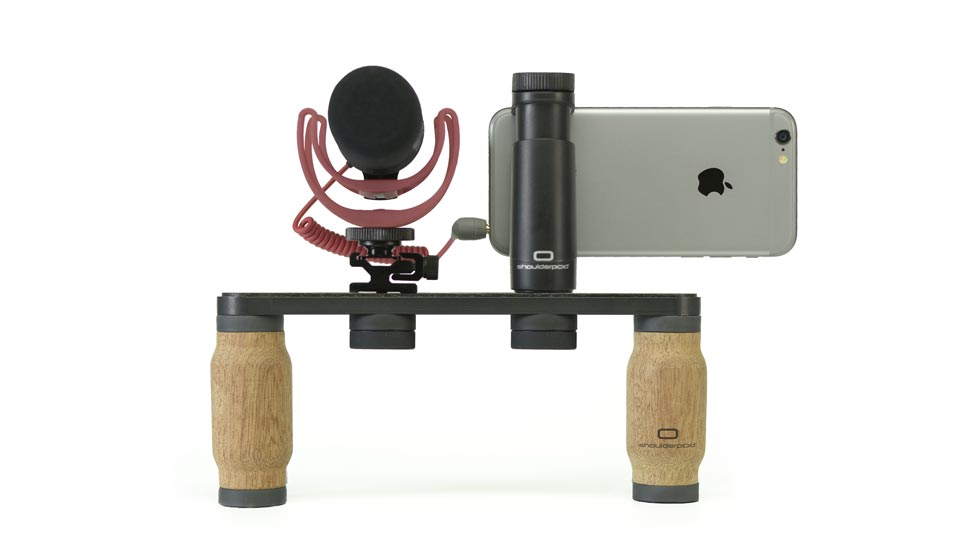 Shoulderpod_R1_Pro_iPhone_Rig_03