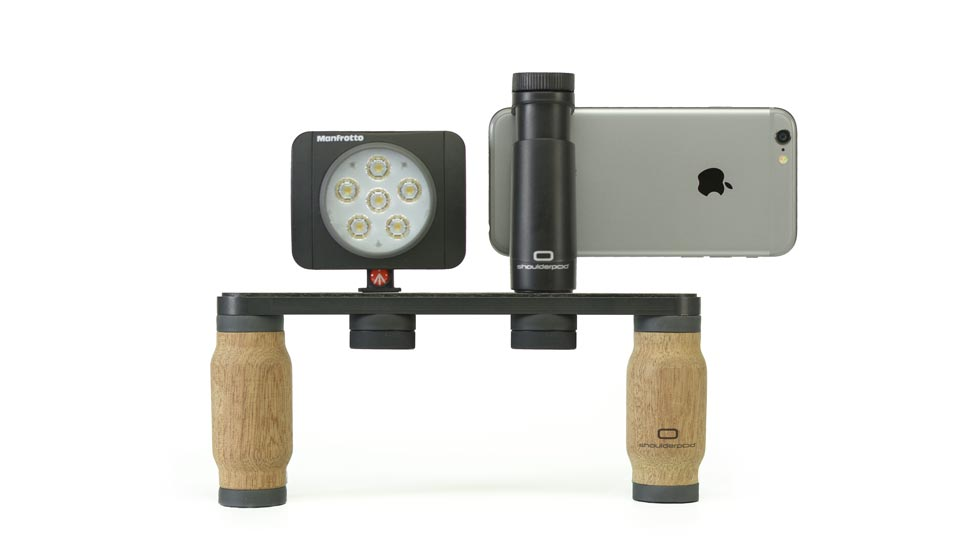 Shoulderpod_R1_Pro_iPhone_Rig_04