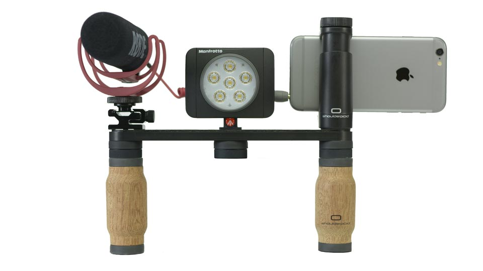 Shoulderpod_R1_Pro_iPhone_Rig_05