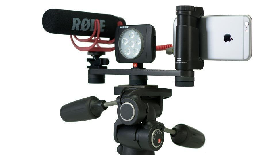 Shoulderpod_R1_Pro_iPhone_Rig_06